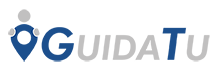 GuidaTu Logo